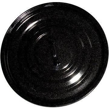 SFINX Poklice GASTRO průměr 40cm - Poklice