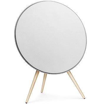 Bang & Olufsen Beoplay A9 4th Gen. White - Bluetooth reproduktor