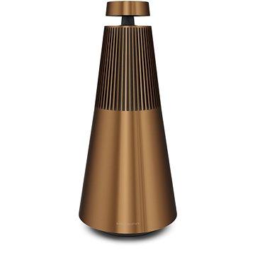 Bang & Olufsen BeoSound 2 Bronze Tone - Bluetooth reproduktor