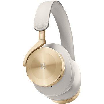 Bang & Olufsen Beoplay H95 Gold Tone - Bezdrátová sluchátka