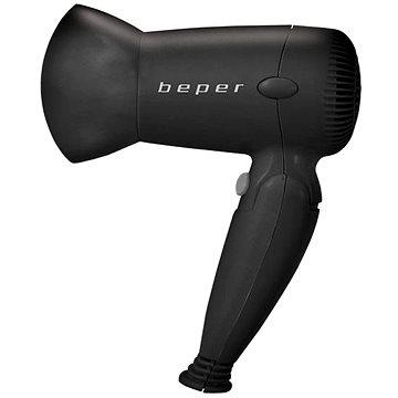 BEPER 40405 - Fén na vlasy