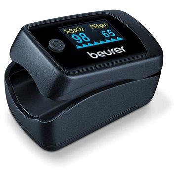 Beurer PO45 - Oxymetr