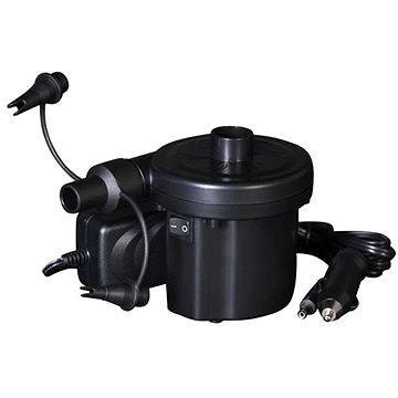 BESTWAY Sidewinder 12V AC/DC Air Pump - Kompresor