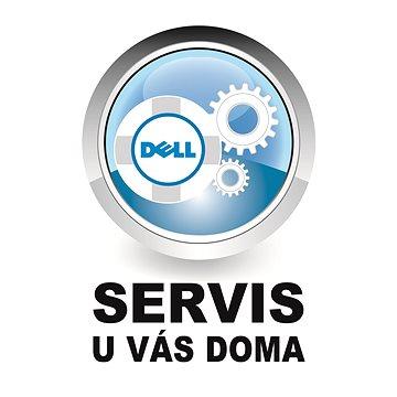 Bezstarostný servis Dell - Elektronická licence
