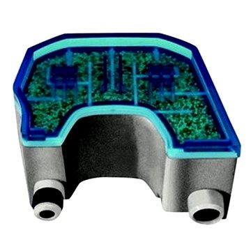 Bissell Vodní filtr pro Vac&Steam                                            - Filtr do vysavače