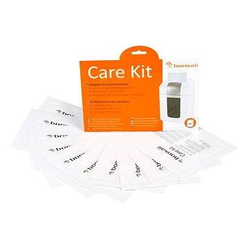 Bonsaii Care Kit  olejové obálky - Olejový papír