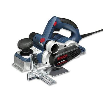 BOSCH GHO 40-82 C Professional - Elektrický hoblík