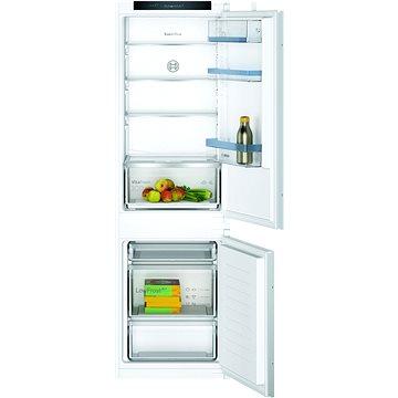 BOSCH KIV86VSE0 - Vestavná lednice
