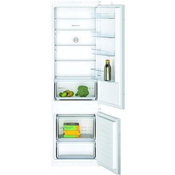 BOSCH KIV87NSF0 - Vestavná lednice