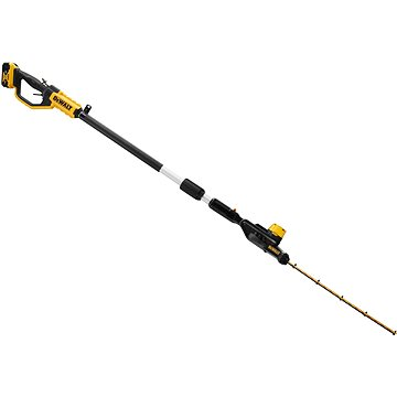 DeWALT DCMPH566P1-QW - Nůžky na živý plot