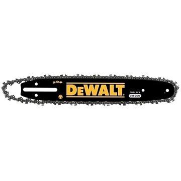 DeWalt  DT20668-QZ - Pilový řetěz
