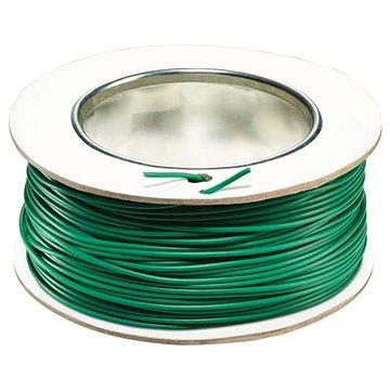BOSCH Indego vymezovací obvodový kabel 100m - Obvodový drát