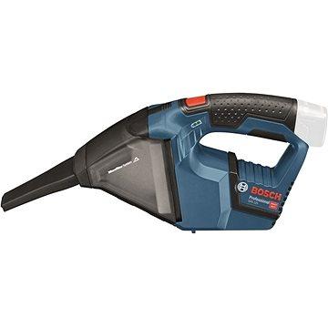 Bosch GAS 12V Professional bez AKU - Ruční vysavač