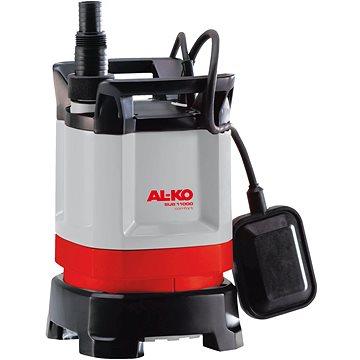 AL-KO SUB 11000 Comfort - Ponorné čerpadlo