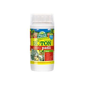 BIOTON ZDRAVÁ ZAHRADA 200ml - Fungicid