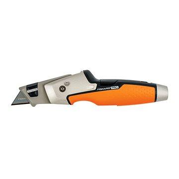 Fiskars CarbonMax pracovní nůž - Nůž