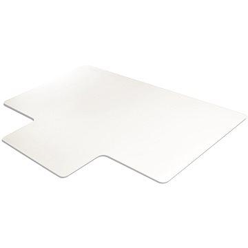 BSM Q 1.2x1.5m - Podložka pod židli