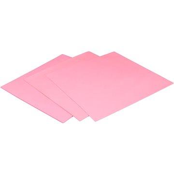 ARCTIC Thermal Pad Basic 100x100x1mm (balení 4 kusů) - Podložka pod chladič