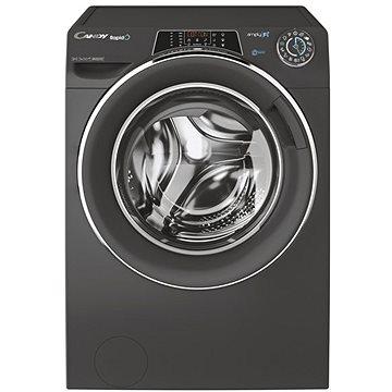 CANDY RO1496DWMCRE/1-S - Pračka