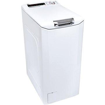 HOOVER H3TFSMP48TAMCE-S - Pračka