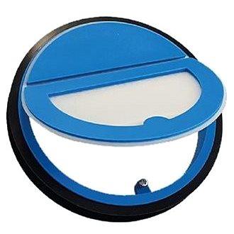 CATA KPK 120 - Zpětná klapka