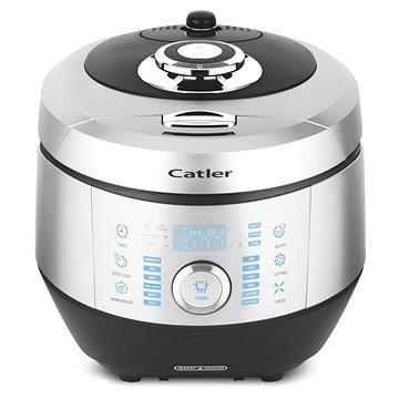 Catler MC 8010 - Multifunkční hrnec