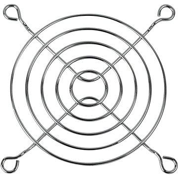 ARCTIC Fan Grill 80mm - Chránič