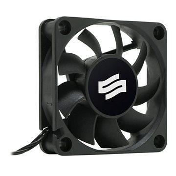 SilentiumPC Zephyr 60 - Ventilátor do PC
