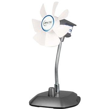 ARCTIC Breeze - USB ventilátor
