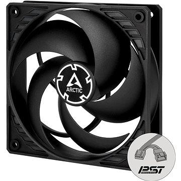 ARCTIC P12 PWM PST CO - Ventilátor do PC