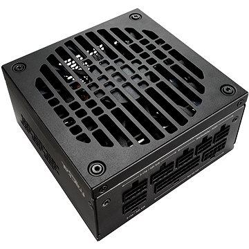 Fractal Design Ion SFX-L 500W Gold - Počítačový zdroj