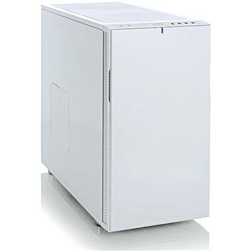 Fractal Design Define R5 White - Počítačová skříň