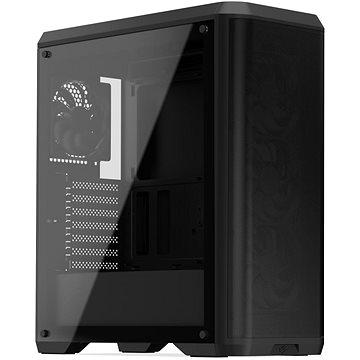 SilentiumPC Ventum VT4V TG - Počítačová skříň