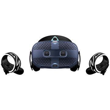 HTC Vive Cosmos - Brýle pro virtuální realitu