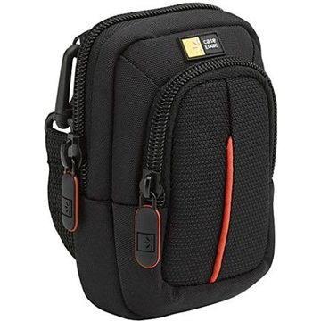 Case Logic DCB302K černé - Pouzdro na fotoaparát