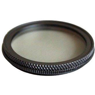 TrueCam A5, A6, A7 CPL filtr - Polarizační filtr