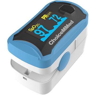 ChoiceMMed Oxywatch MD300C29 - Oxymetr
