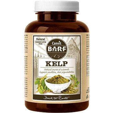 Canvit BARF Kelp 180 g - Doplněk stravy pro psy