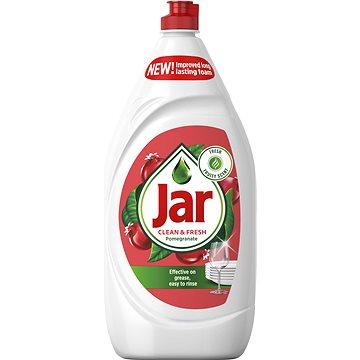 JAR Pomegranate 1,35 l - Prostředek na nádobí