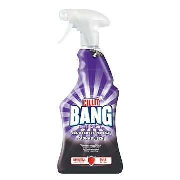 CILLIT BANG Spray Žádná plíseň 750 ml - Čisticí prostředek
