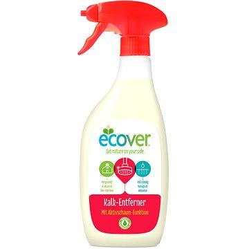 ECOVER Odstraňovač vodního kamene 500 ml - Eko čisticí prostředek