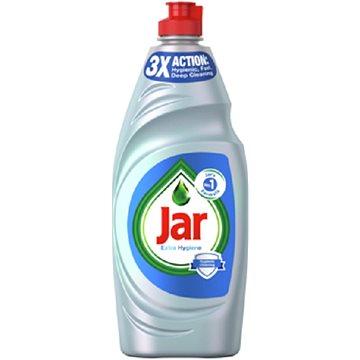 JAR Extra Hygiene 700 ml - Prostředek na nádobí