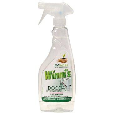 WINNI´S Doccia 500 ml  - Eko čisticí prostředek