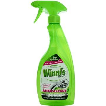 WINNI'S Anticalcare 500 ml - Eko čisticí prostředek