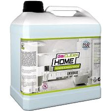 DISICLEAN Home 3 l - Dezinfekce