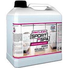 DISICLEAN Sport & Spa 3 l - Dezinfekce