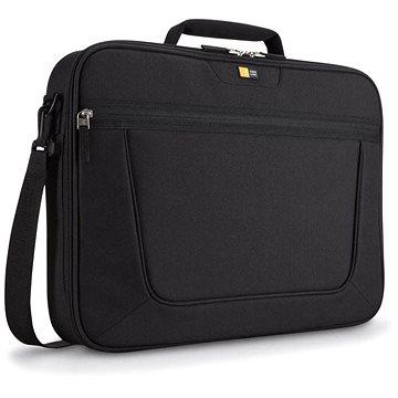 """Case Logic VNCI215 do 15.6"""" - Brašna na notebook"""