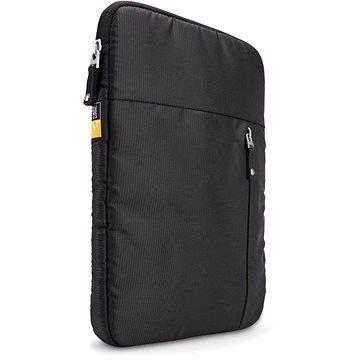 """Case Logic TS110K 9-10"""" černé - Pouzdro na tablet"""