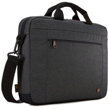 Case Logic ERA CL-ERAA114 tmavě šedá - Brašna na notebook