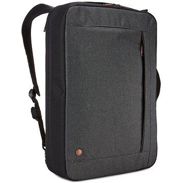 Case Logic ERA CL-ERACV116 tmavě šedá - Brašna na notebook